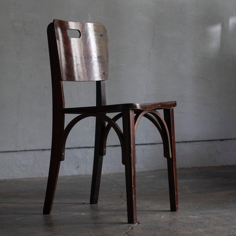 1001 stuhl von m veis cimo 1920er bei pamono kaufen for 1001 stuhl design