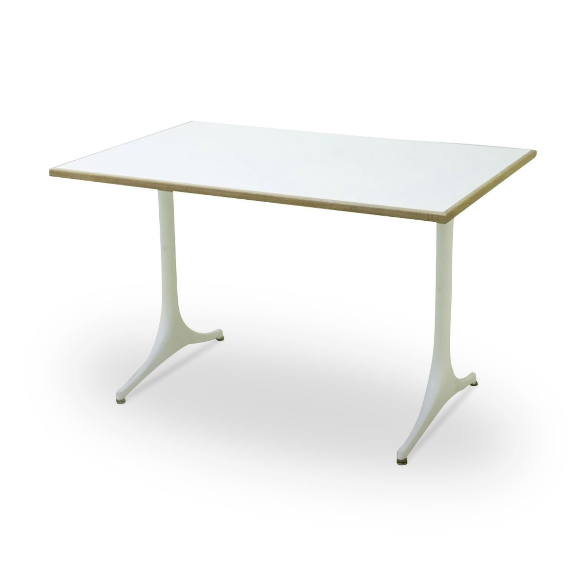Dining Table By George Nelson For Herman Miller 1960s