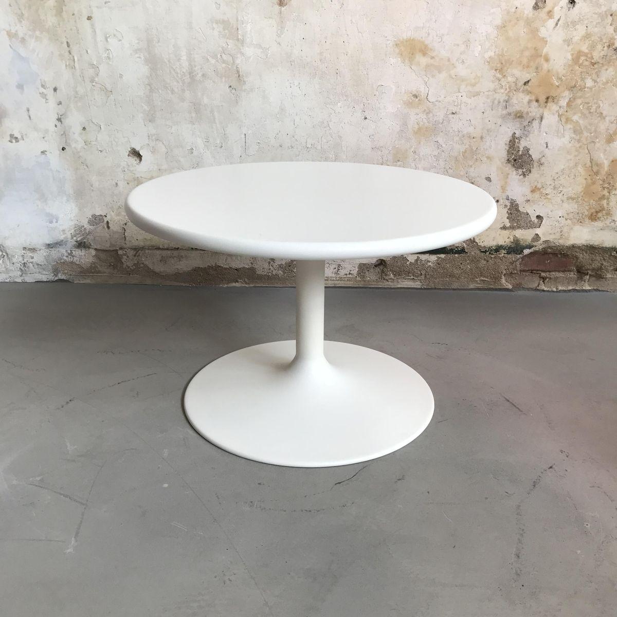 Modell Circle Couchtisch von Pierre Paulin für Artifort, 1960er