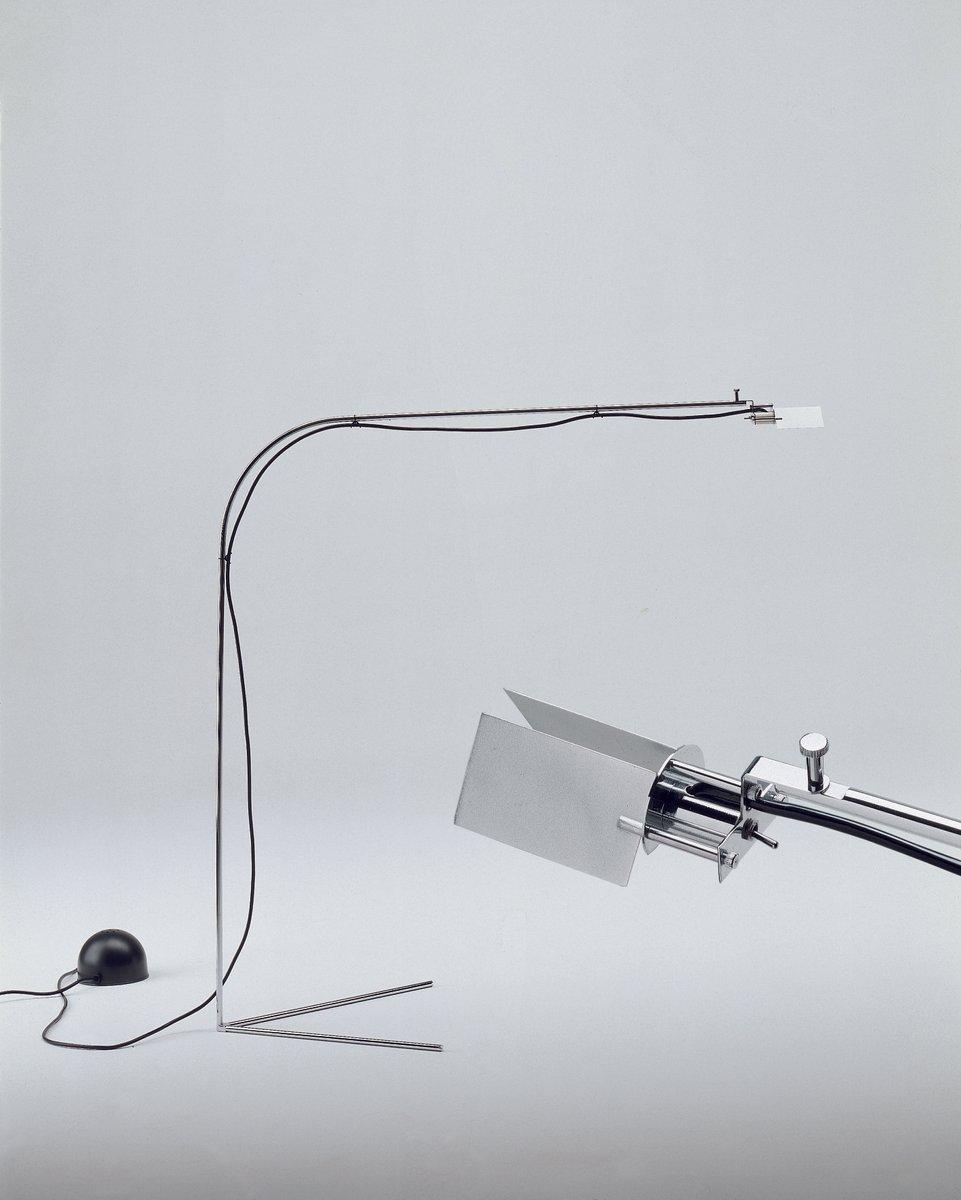 Flamingo Lampe von Álvaro Siza Vieira für BD Barcelona
