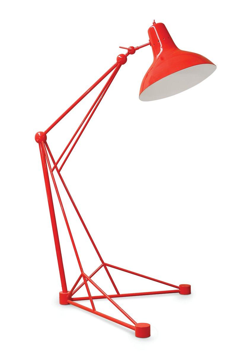 Diana Stehlampe von Covet Paris