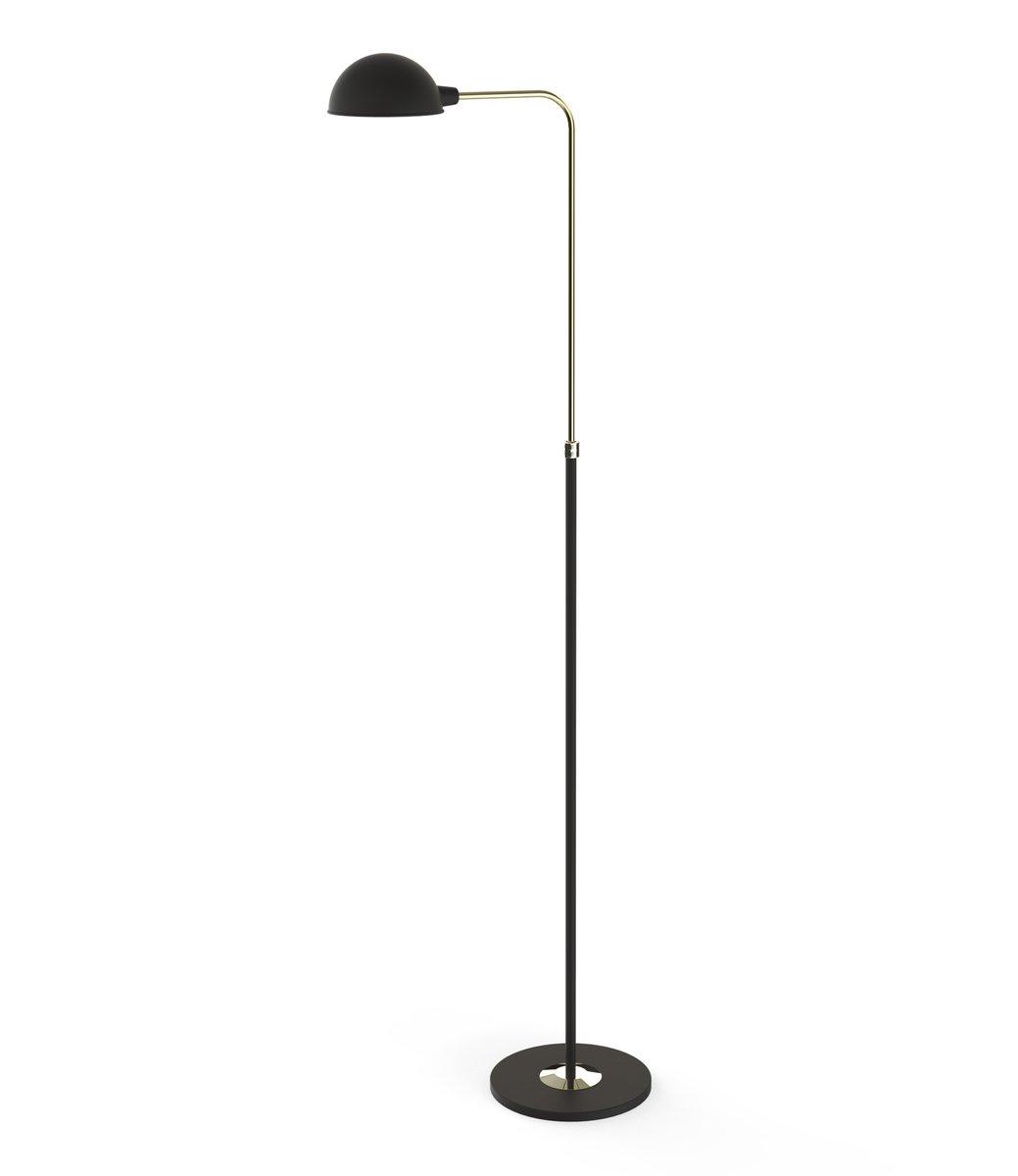 Herbie Stehlampe Von Covet Paris Bei Pamono Kaufen