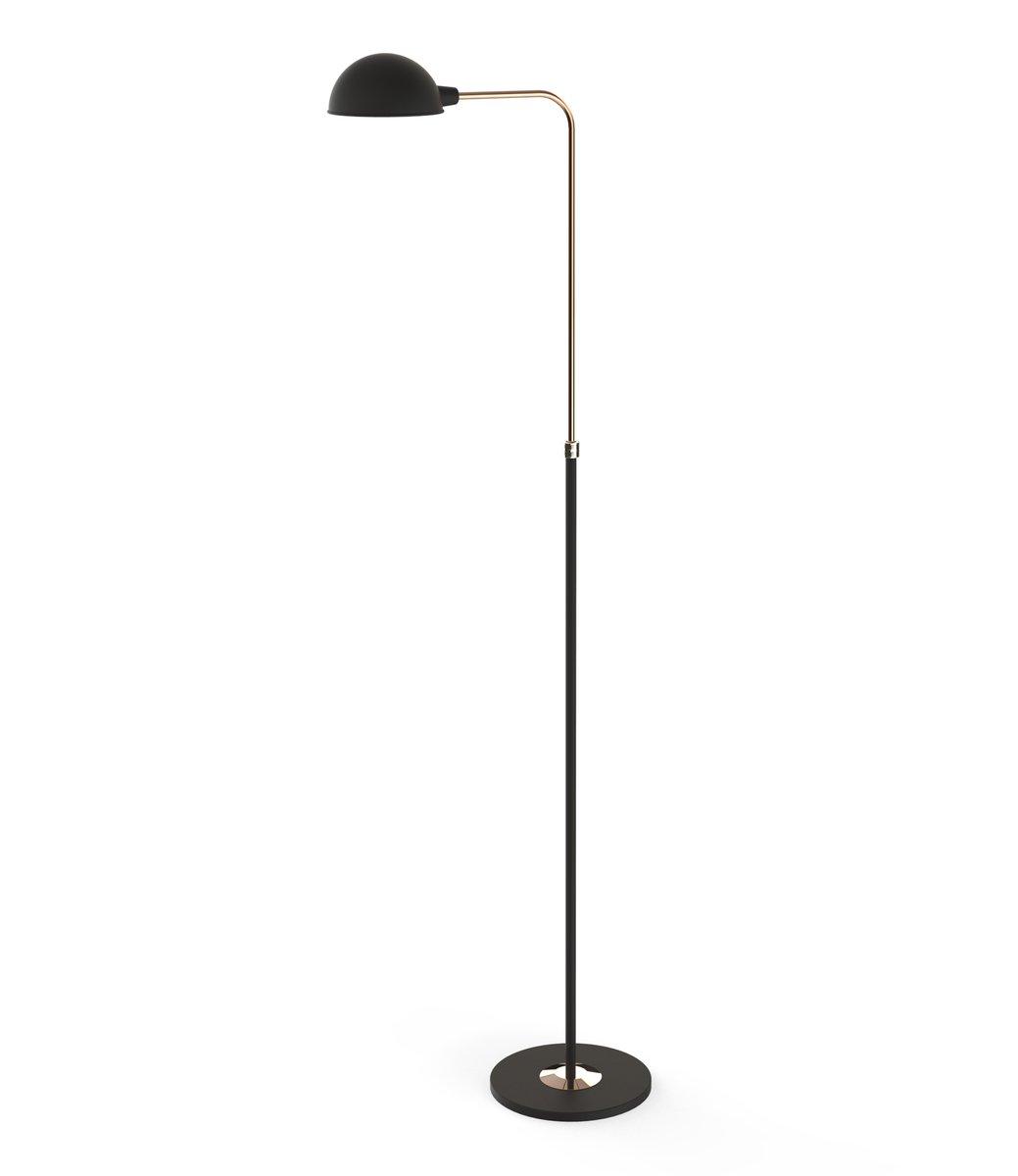 Herbie Stehlampe von Covet Paris