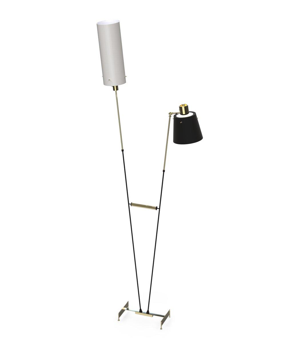 Pastorius Stehlampe von Covet Paris
