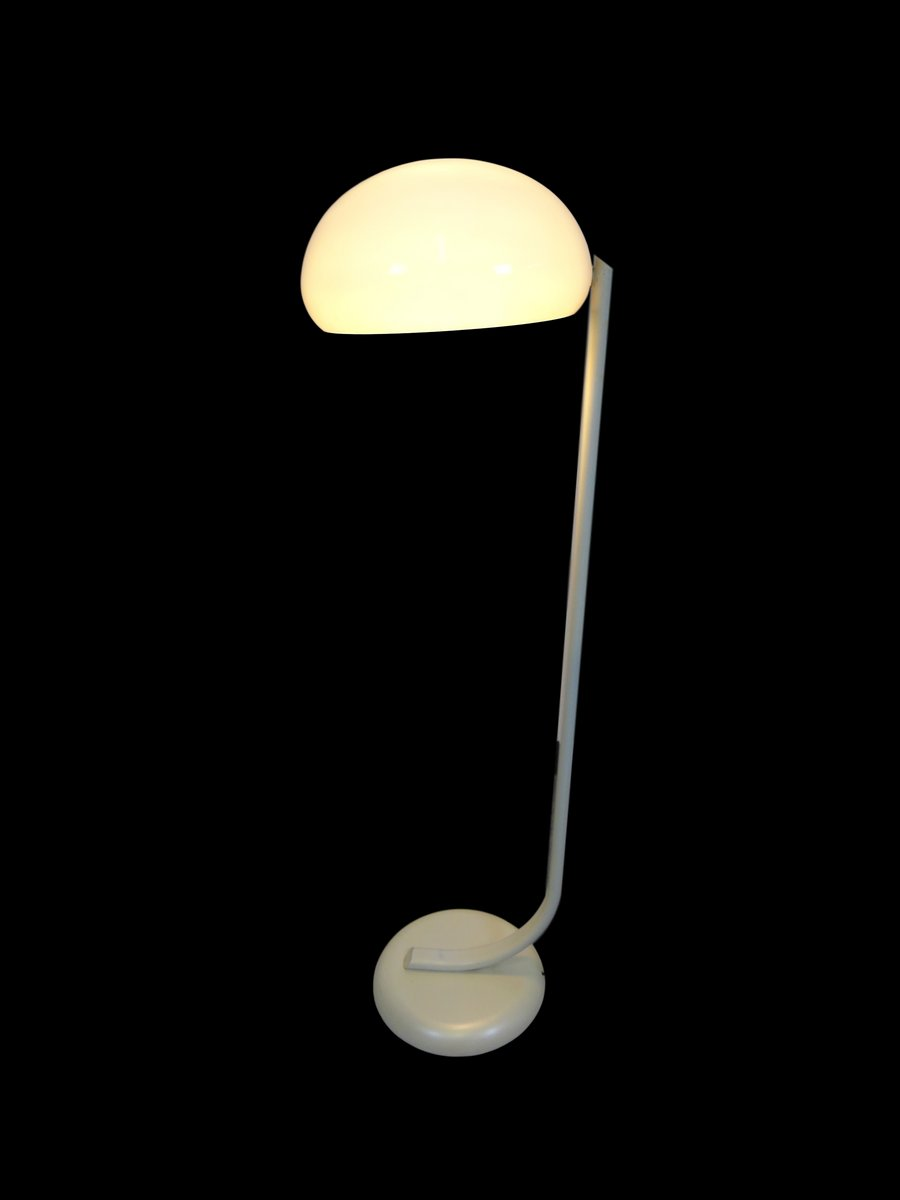 Stehlampe von Stilnovo, 1970er