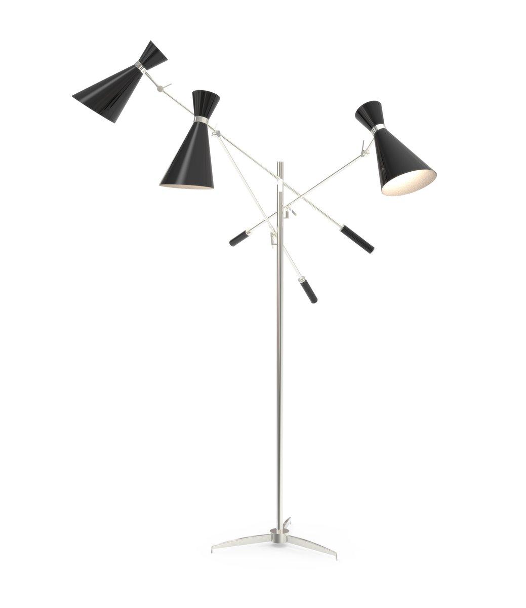 Stanley Stehlampe von Covet Paris