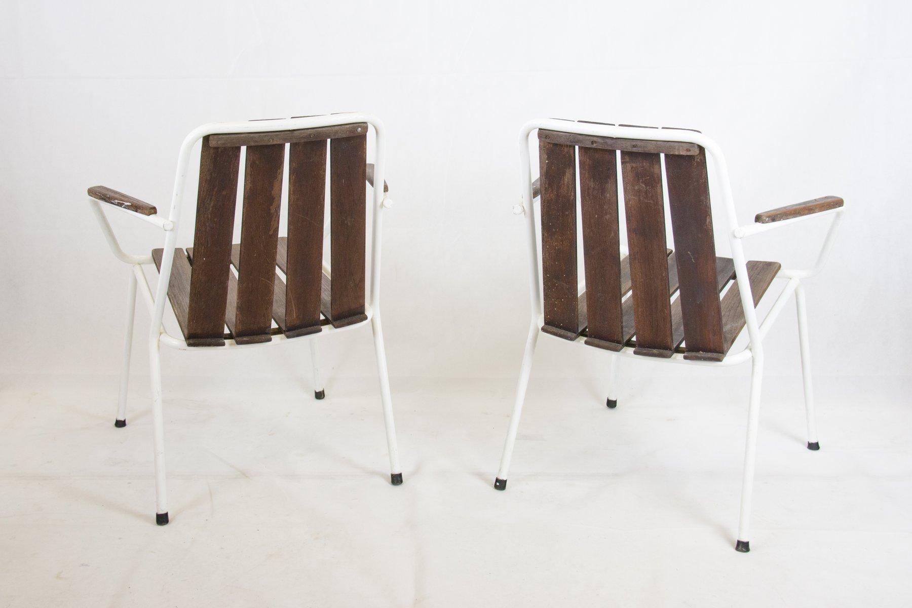 Set tavolo e sedie da giardino in vetr acquistare da edile hobby