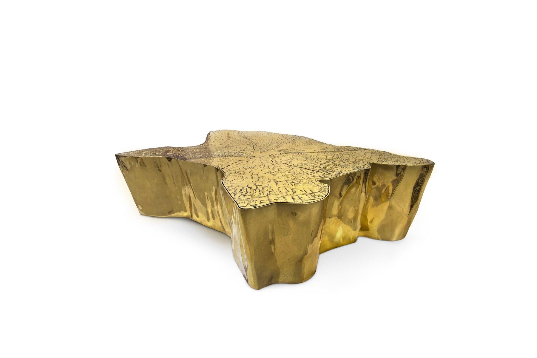 Großer Eden Tisch von Covet Paris