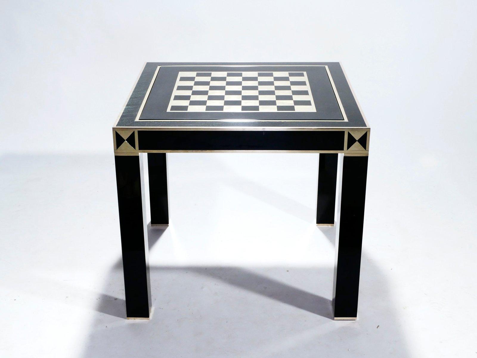 Maison Romeo Weitere Tische Online Kaufen Möbel Suchmaschine