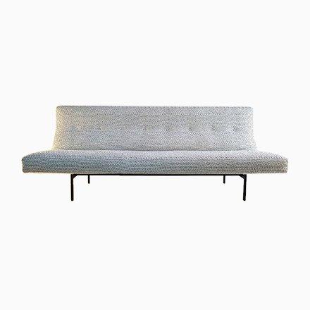 Mid-Century Modern Lounge Sofa for sale at Pamono