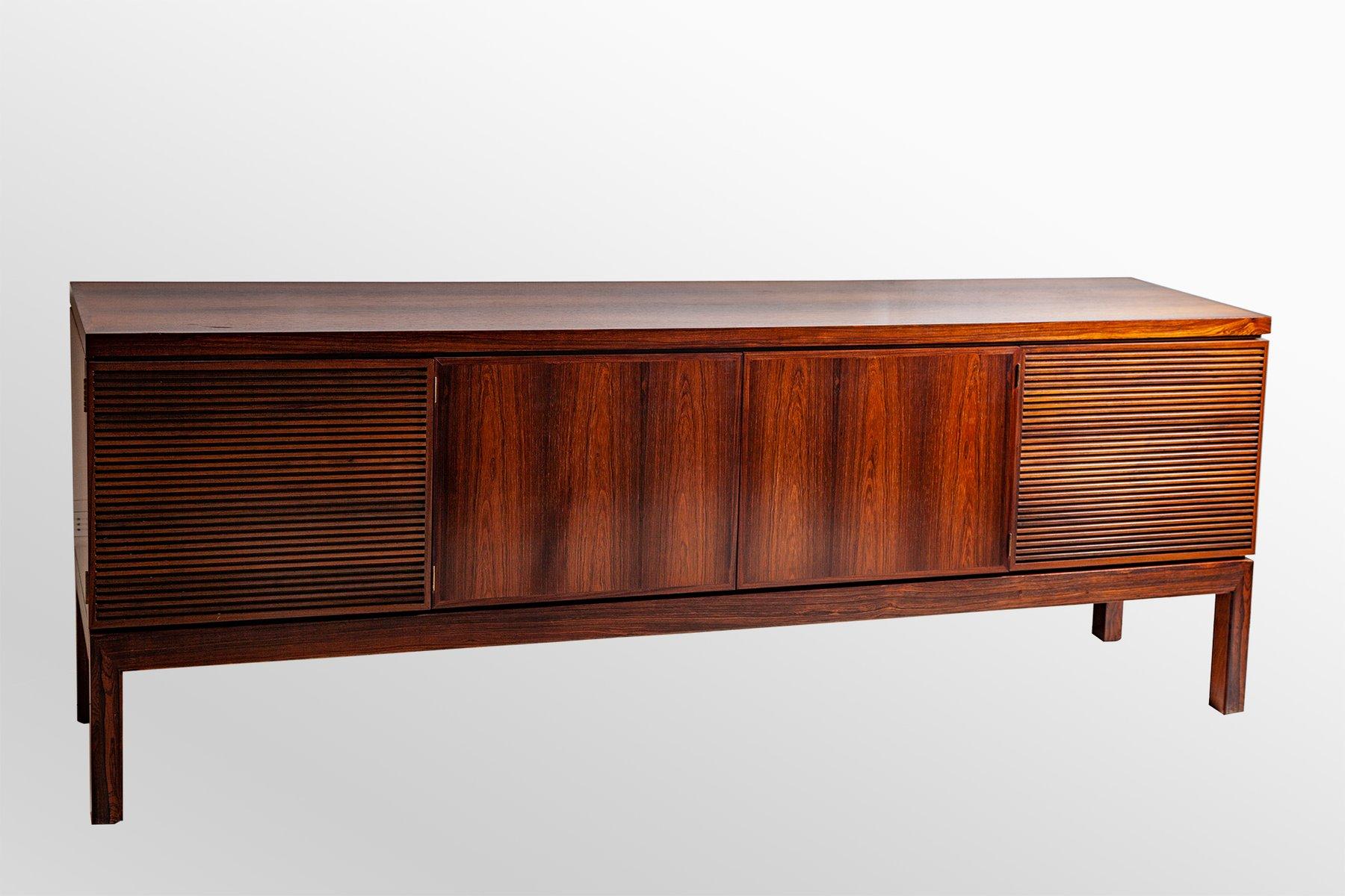sideboard di Robert Heritage per Archie Shine Bridgfort, anni ´60
