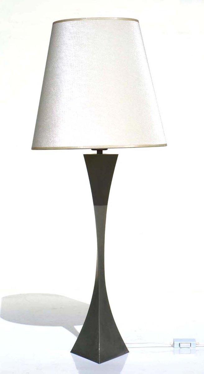 Italienische Tischlampe von A. Tonello & A. Montagna Grillo, 1970er