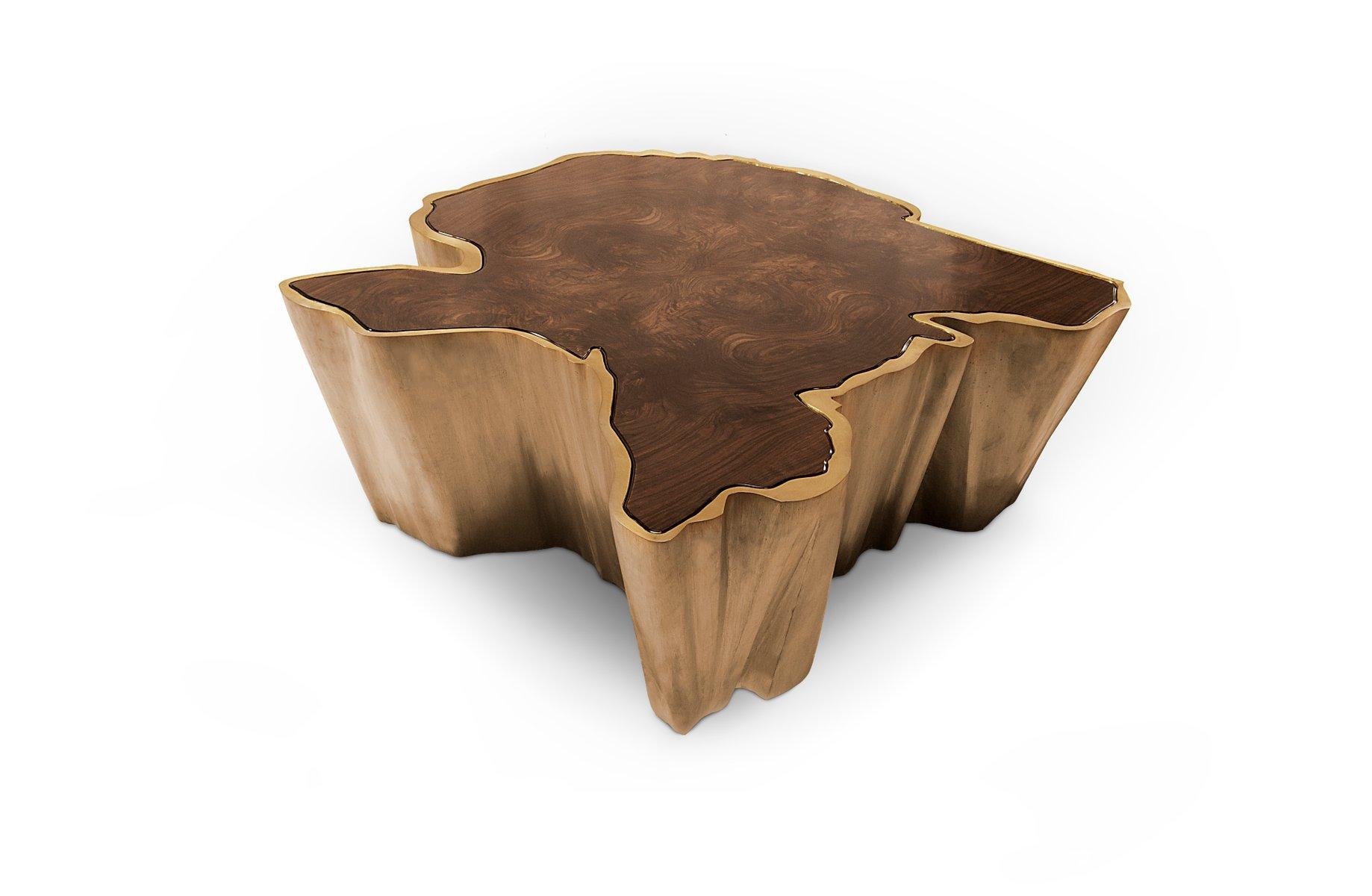 Sequoia Tisch von Covet Paris