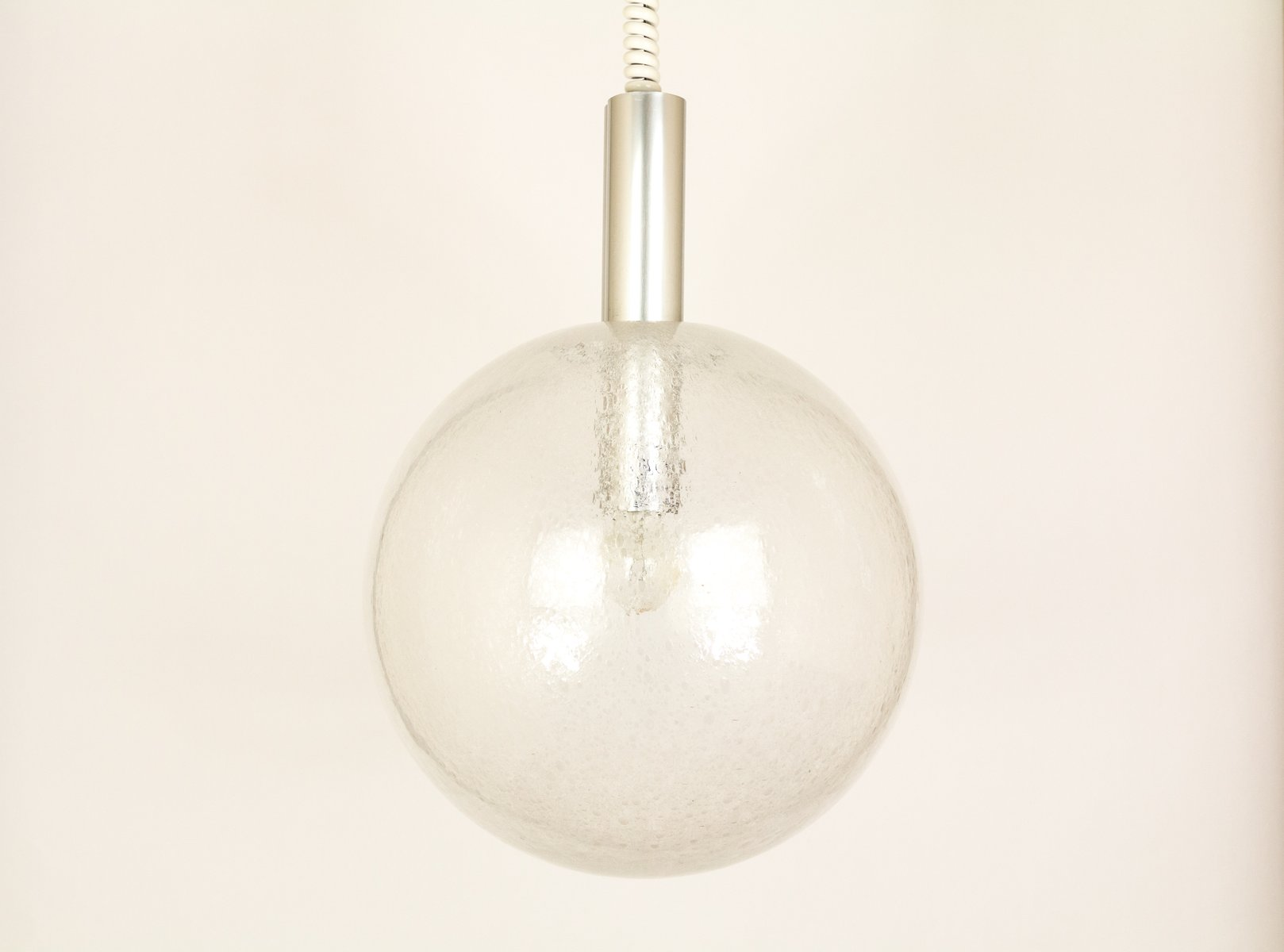 Sfera Pendant by Afra   Tobia Scarpa for Flos 908ab44a770