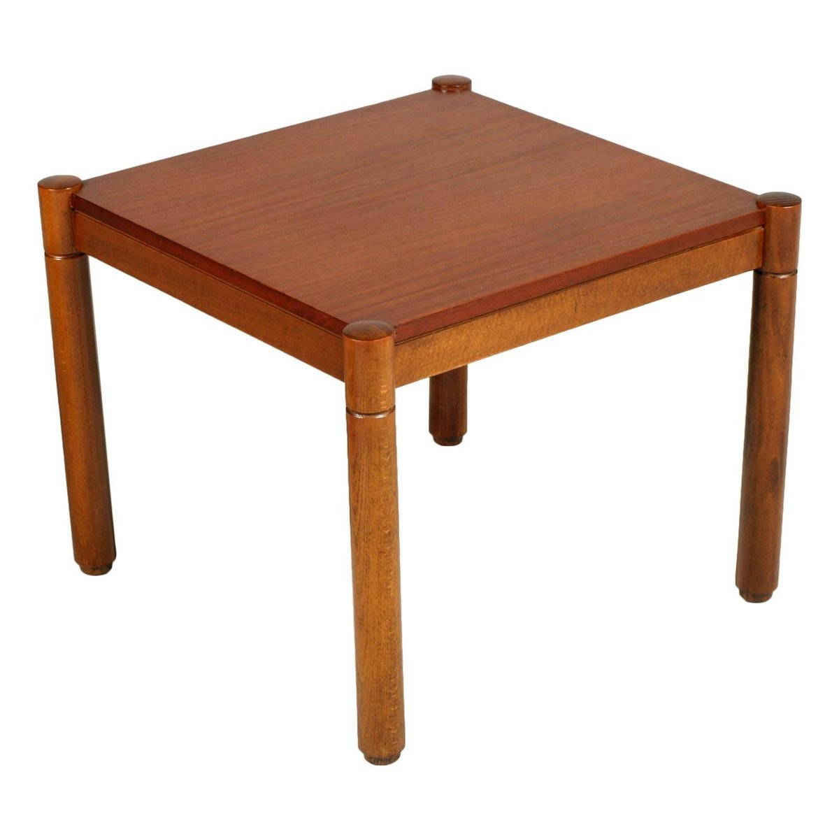 MidCentury Modern Coffee Table For Sale At Pamono - Cheap mid century modern coffee table