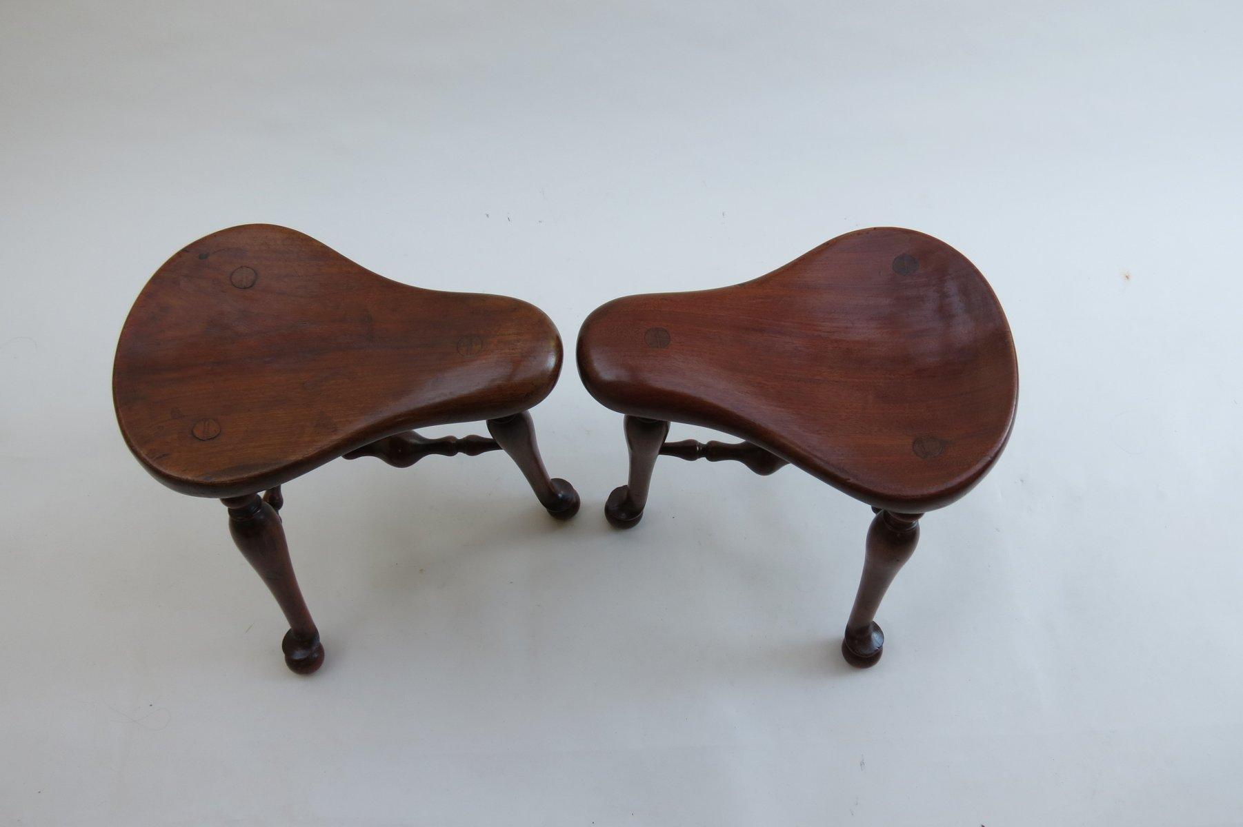 3 Legged Chair Antique Best 2000 Antique Decor Ideas