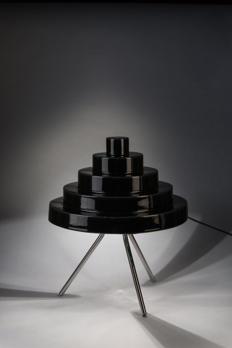 Gradini Tischlampe von Marco Rocco