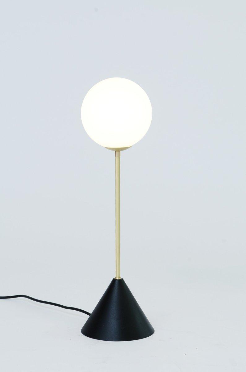 Lampe De Bureau Twin Par Atelier Areti En Vente Sur Pamono