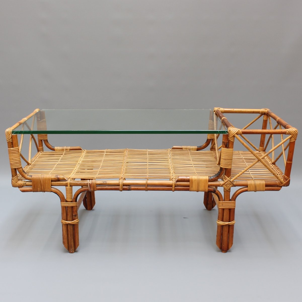 rattan couchtische online kaufen m bel suchmaschine. Black Bedroom Furniture Sets. Home Design Ideas