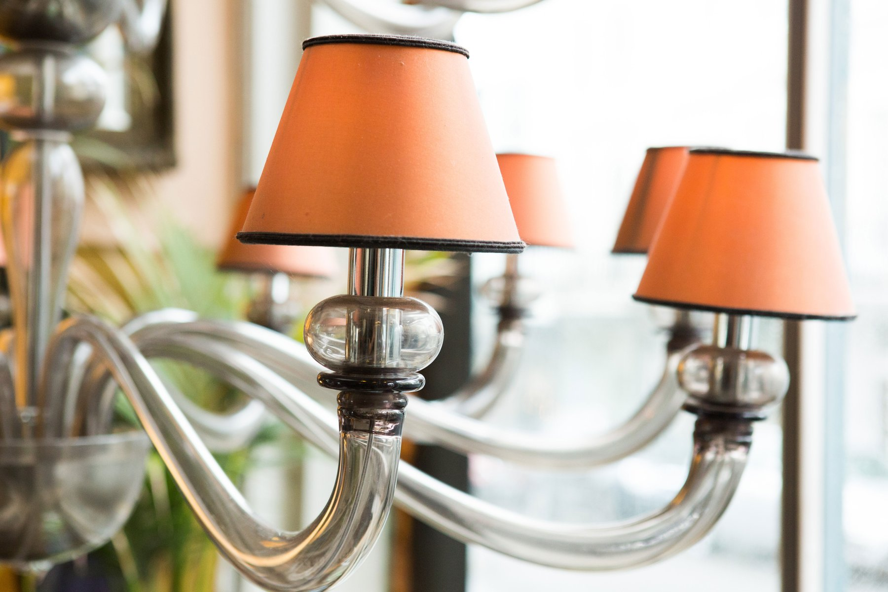 De majo quadra deckenlampe cm kaufen lampenwelt