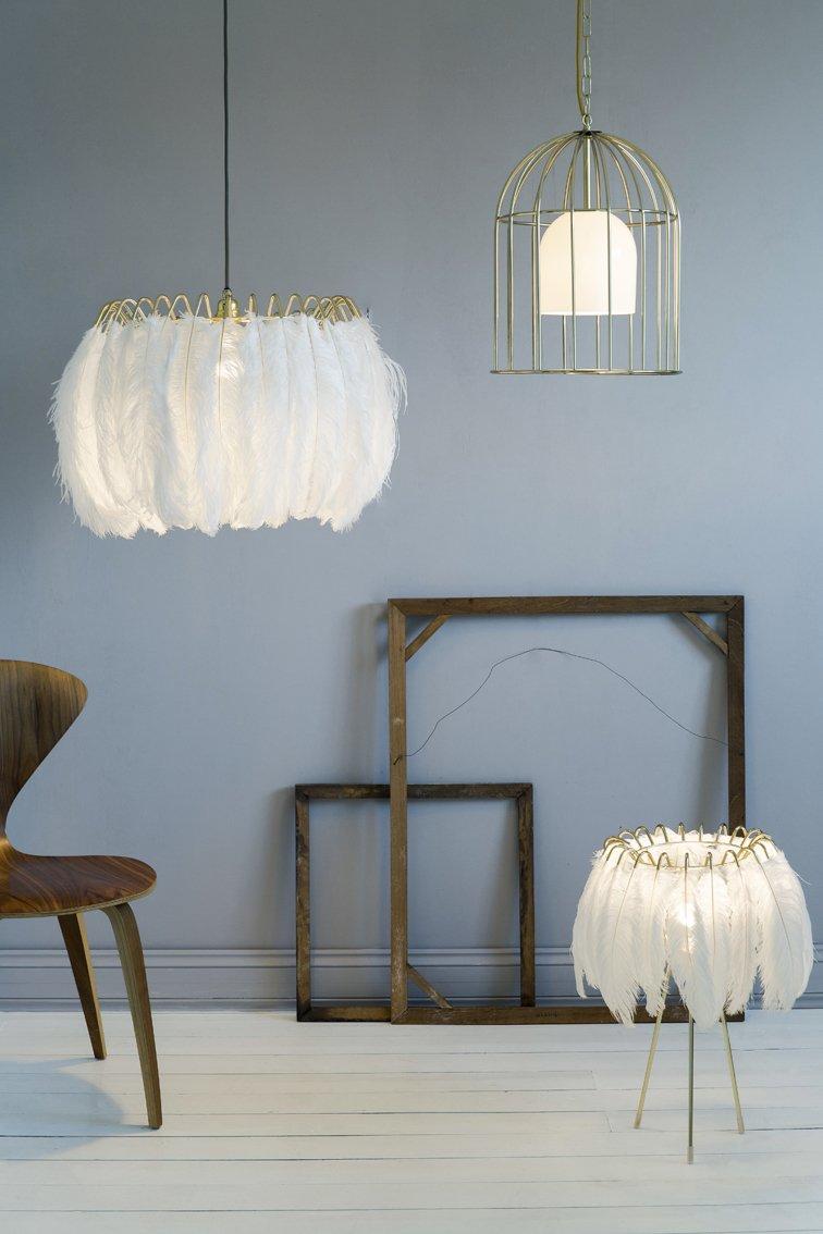 lampe de bureau blanche par young battaglia pour mineheart 2018 en vente sur pamono. Black Bedroom Furniture Sets. Home Design Ideas