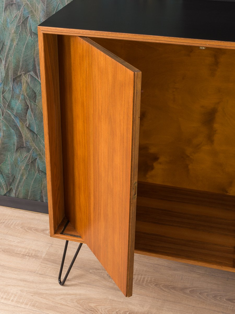 dresser tv stand from m bel deutscher werkarbeit 1950s for sale at pamono