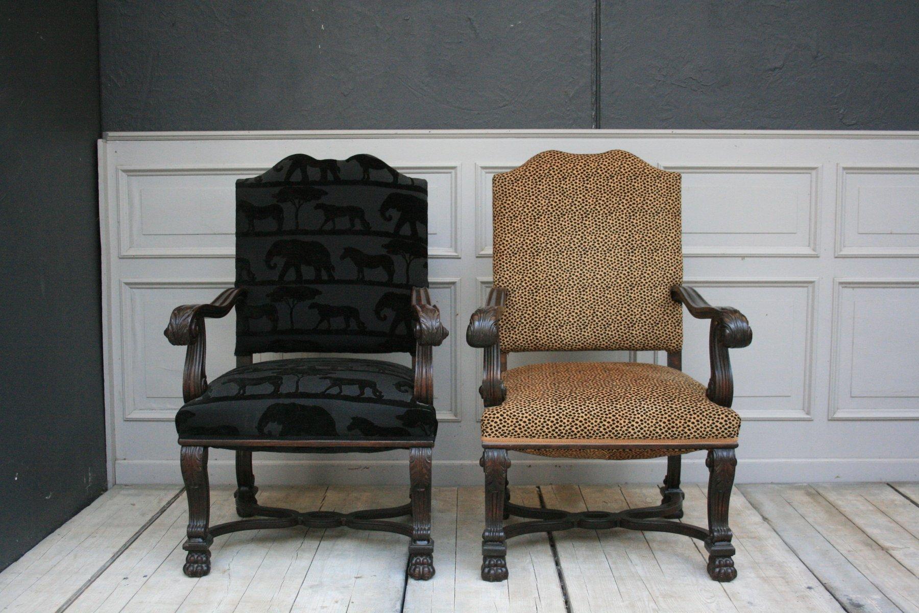 Sedie stile barocco prezzi: sedie stile barocco bellissima sedia