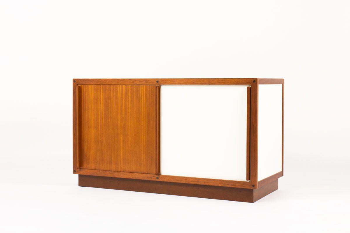 Weitere Schränke online kaufen | Möbel-Suchmaschine | ladendirekt.de