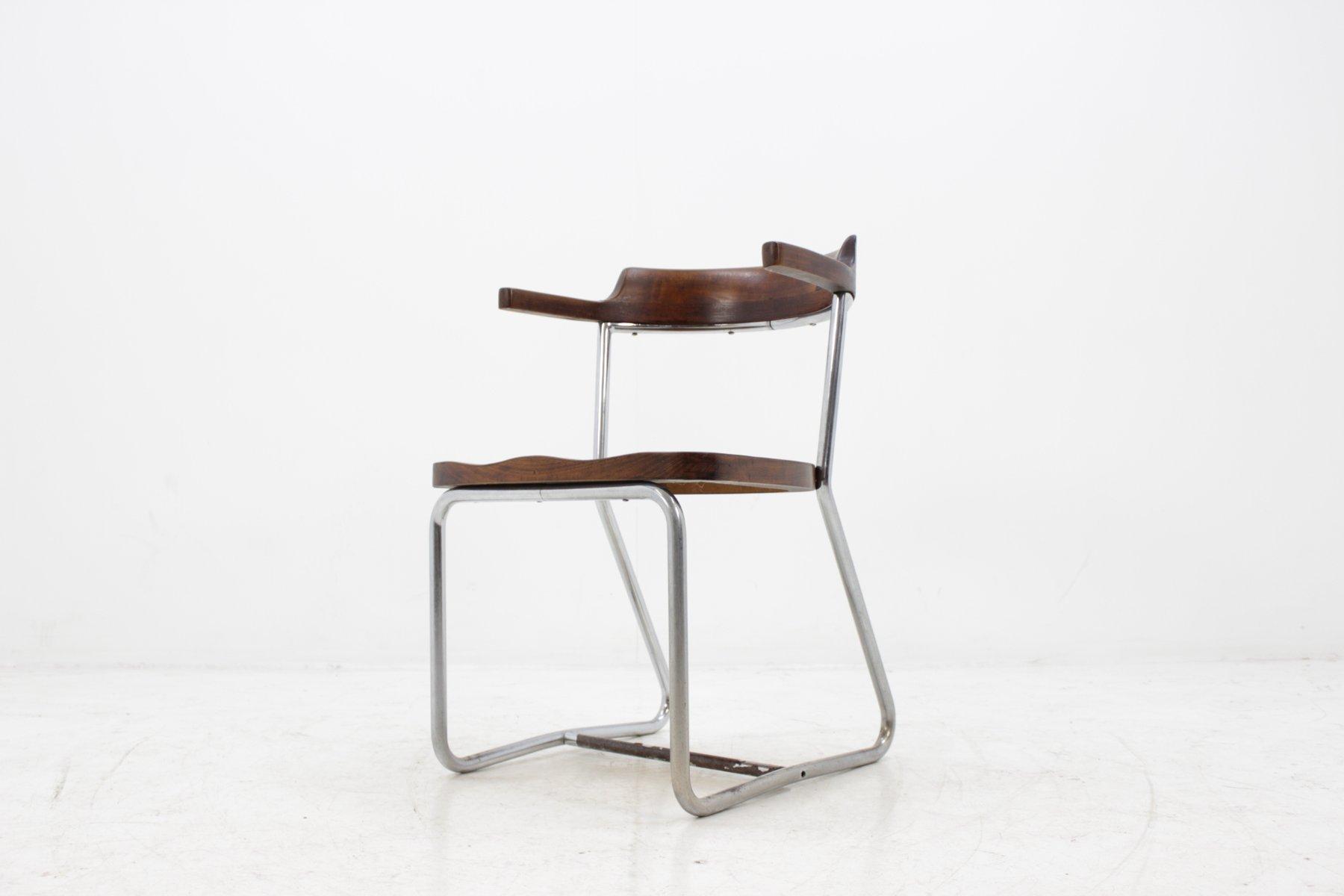 Chrom Holz Esszimmerstühle Online Kaufen Möbel Suchmaschine