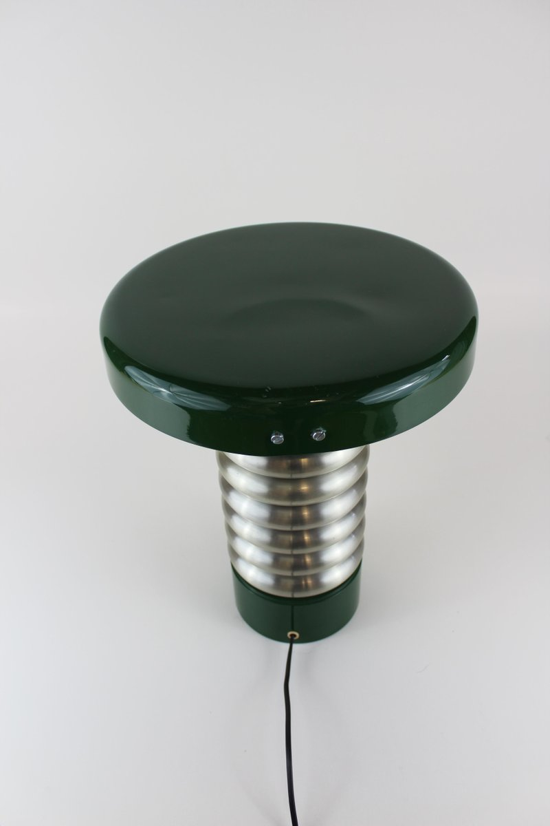 lampe de bureau espagne 1960s en vente sur pamono. Black Bedroom Furniture Sets. Home Design Ideas