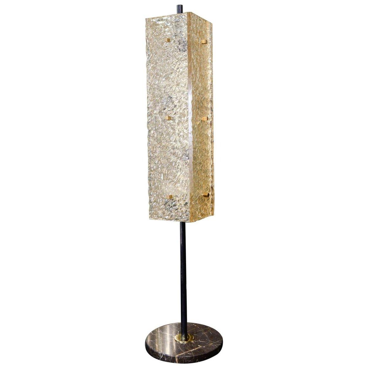 Stehlampe von Arteluce, 1960er