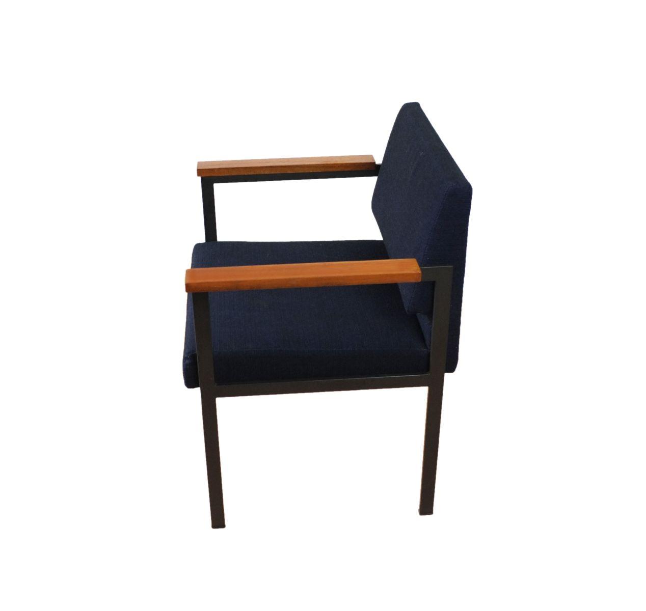 Wunderschön Metall Stuhl Das Beste Von 155,00 €