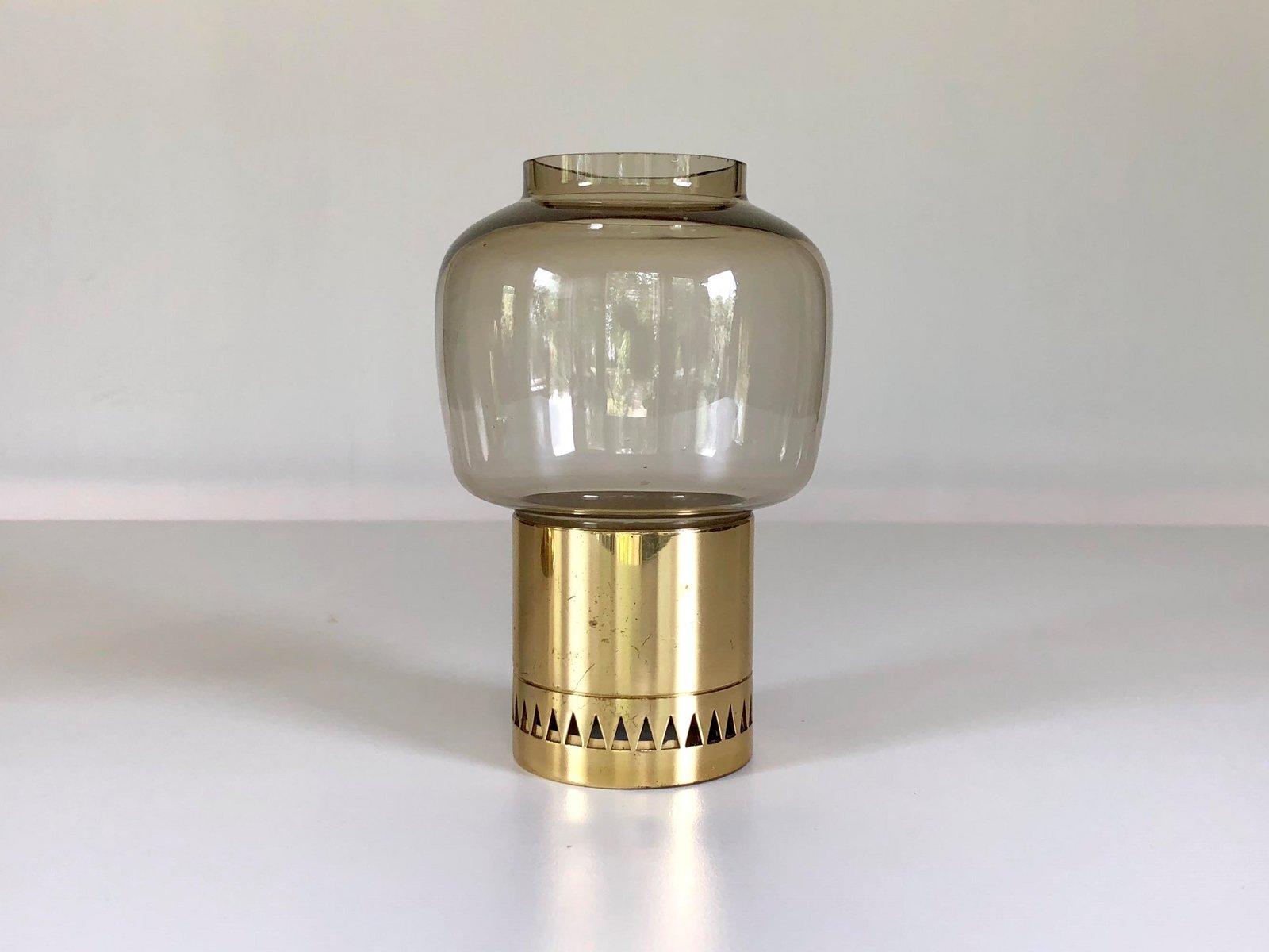 Kronleuchter Teelicht ~ Vintage l63 lotta teelicht von hans agne jakobsson bei pamono kaufen