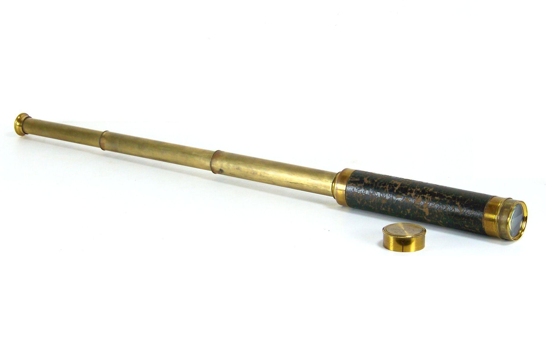 Telescope monocular s bei pamono kaufen