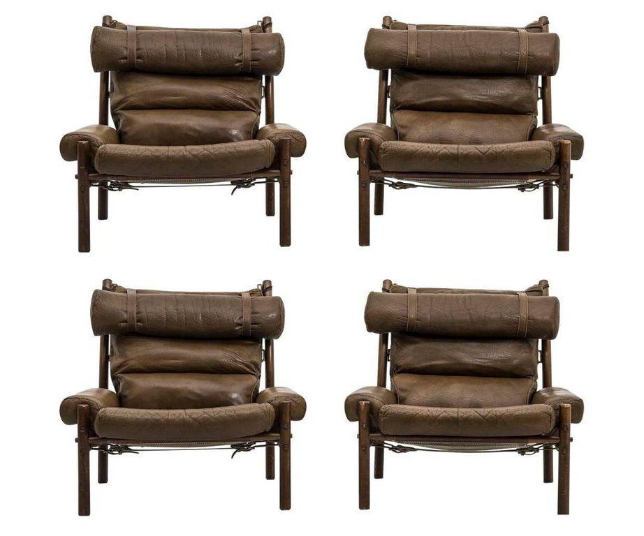 couchtisch aus verchromtem metall glas 1970er. Black Bedroom Furniture Sets. Home Design Ideas