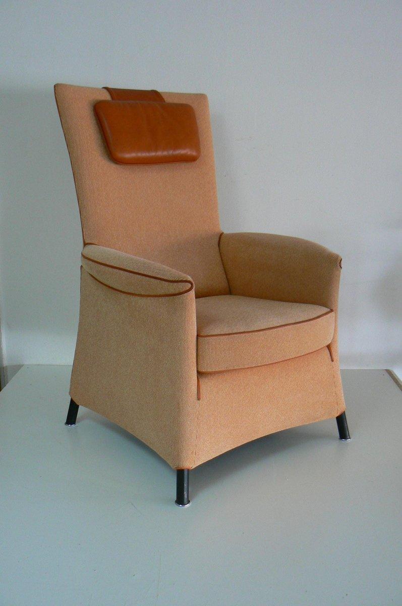 Vintage ALTA Chair von Paolo Piva für Wittmann