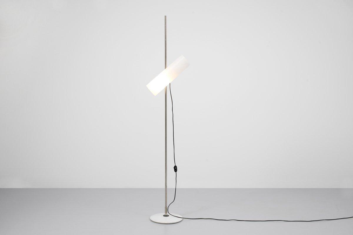 Stehlampe von Goffredo Reggiani für Reggiani, 1960er