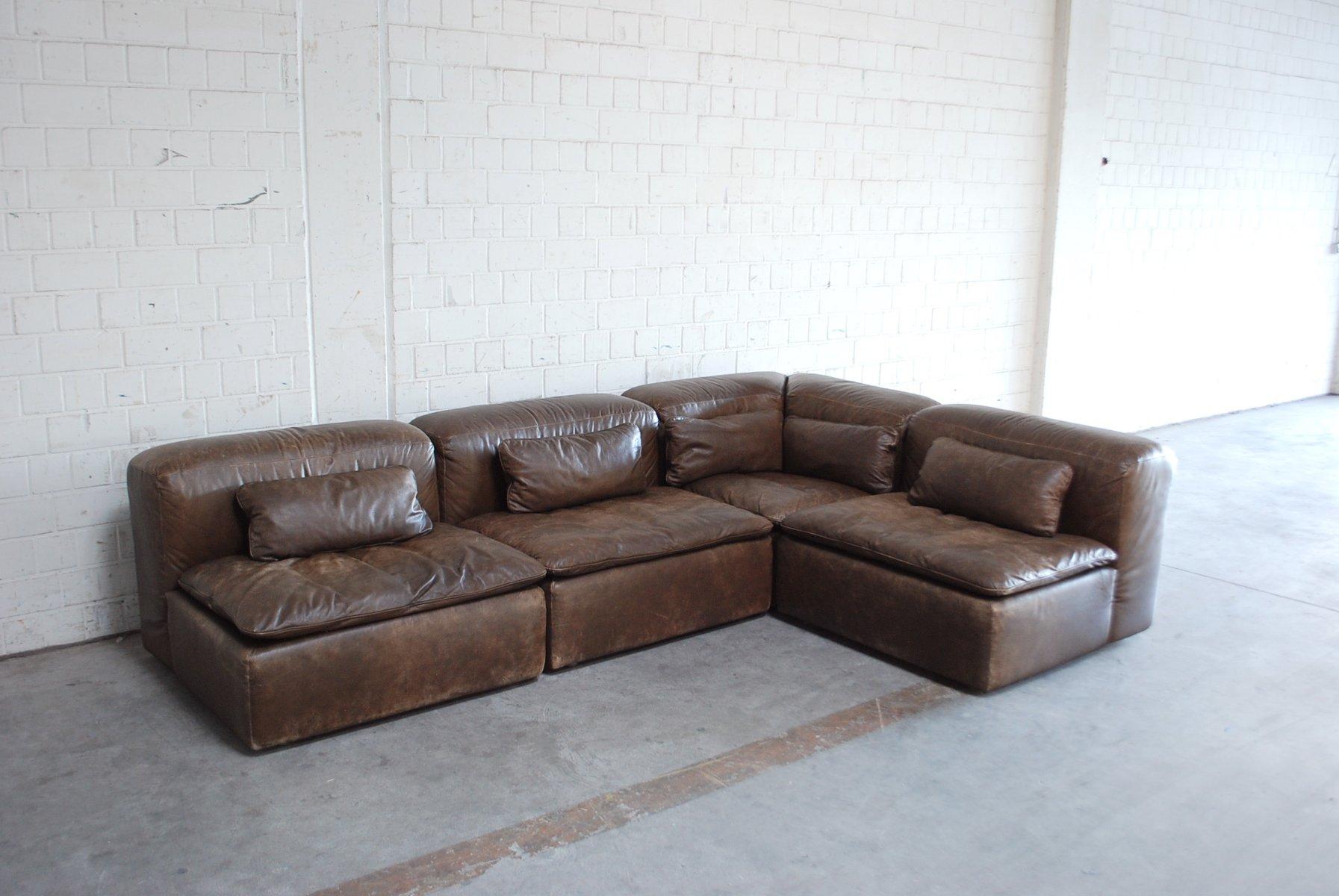 wk mbel sthle amazing mobel sofa sofa sofa ix mobel sofa berlin with wk mbel sthle perfect. Black Bedroom Furniture Sets. Home Design Ideas