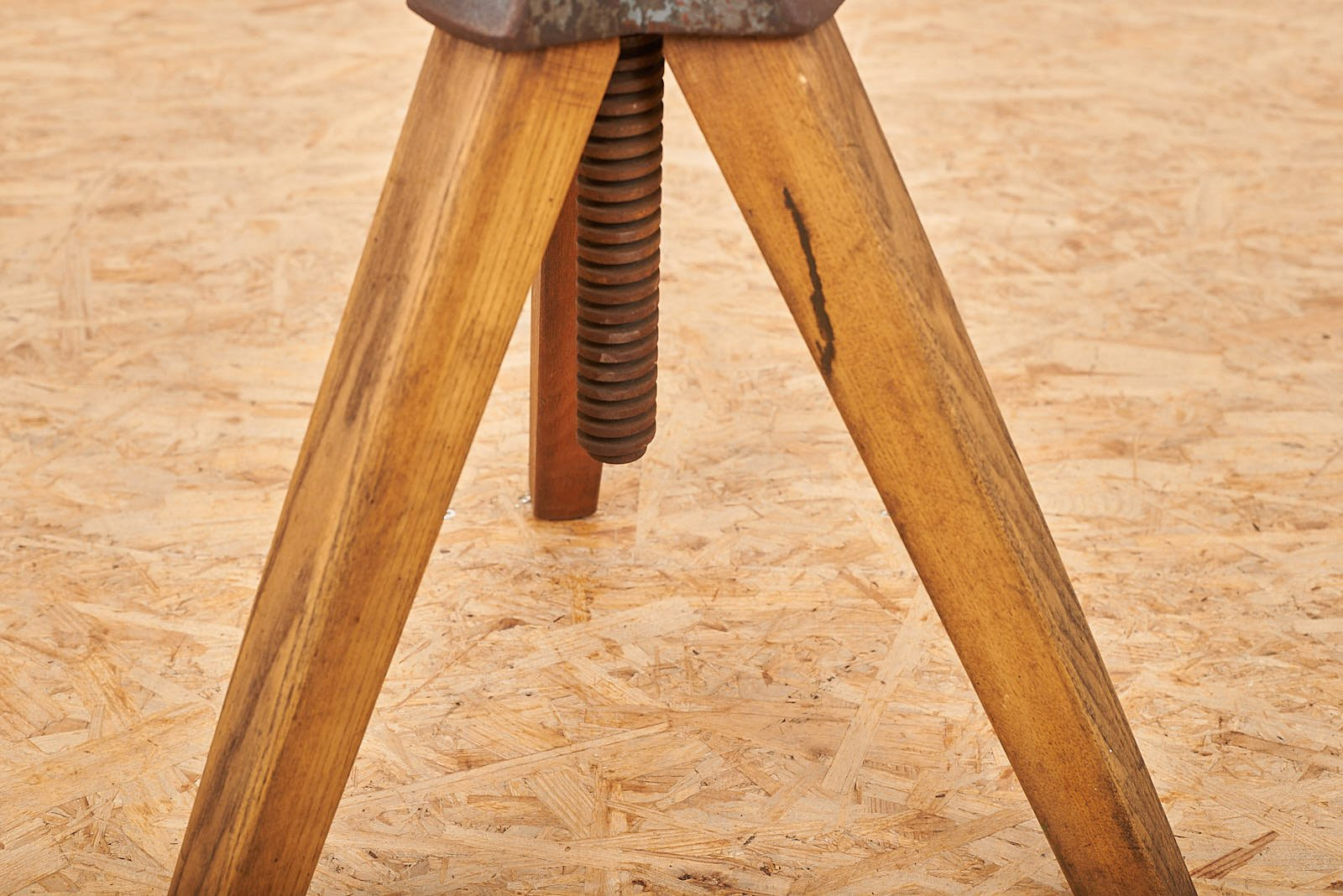 Sgabelli da caccia: popowbe mini sgabello pieghevole sedia da