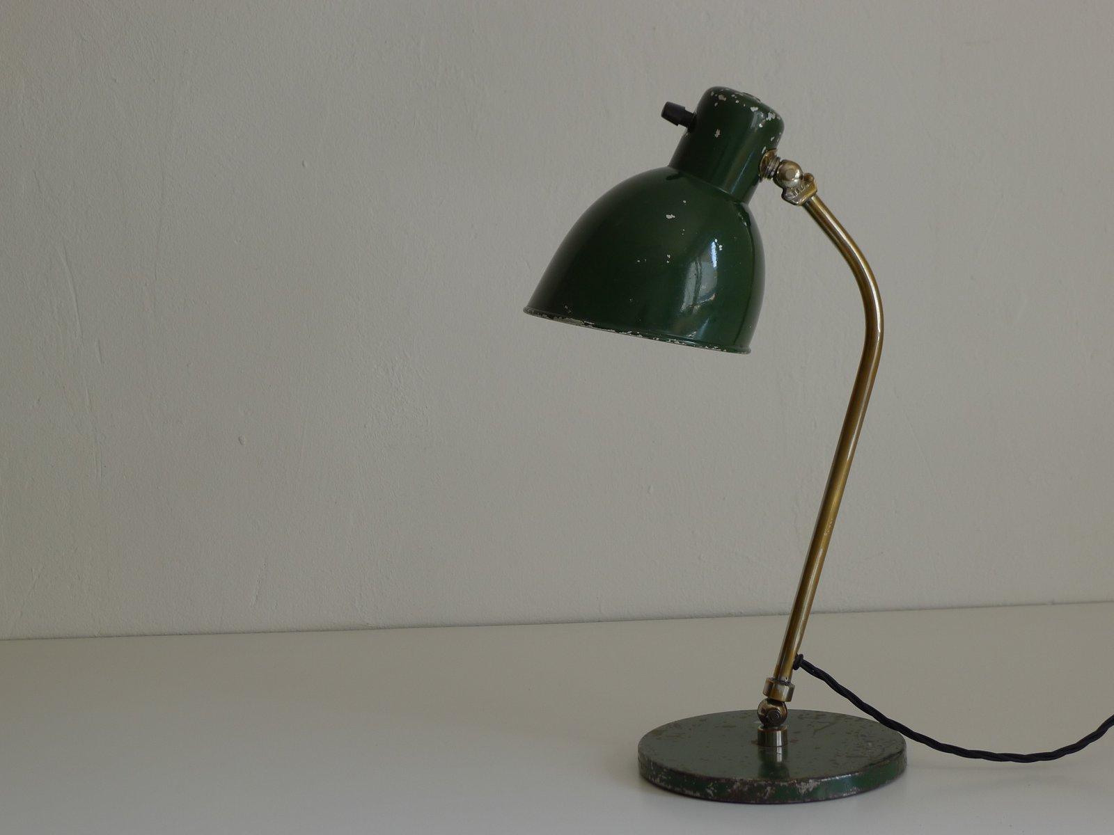 Wandlampe schreibtisch - Wandlampe madchen ...