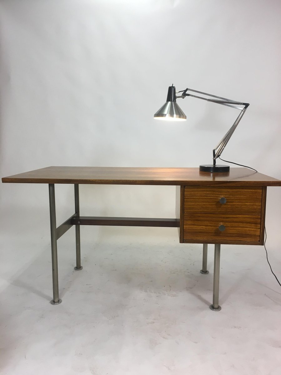 Vintage Architect Desk L& & Vintage Architect Desk Lamp for sale at Pamono