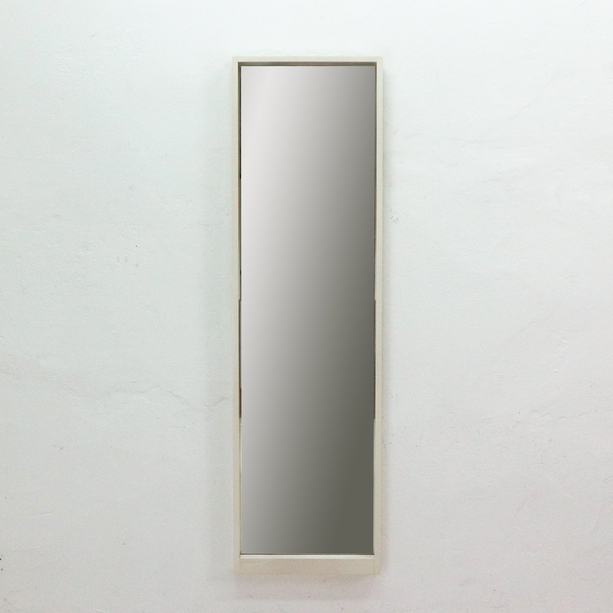 Large wall mirrors with frame