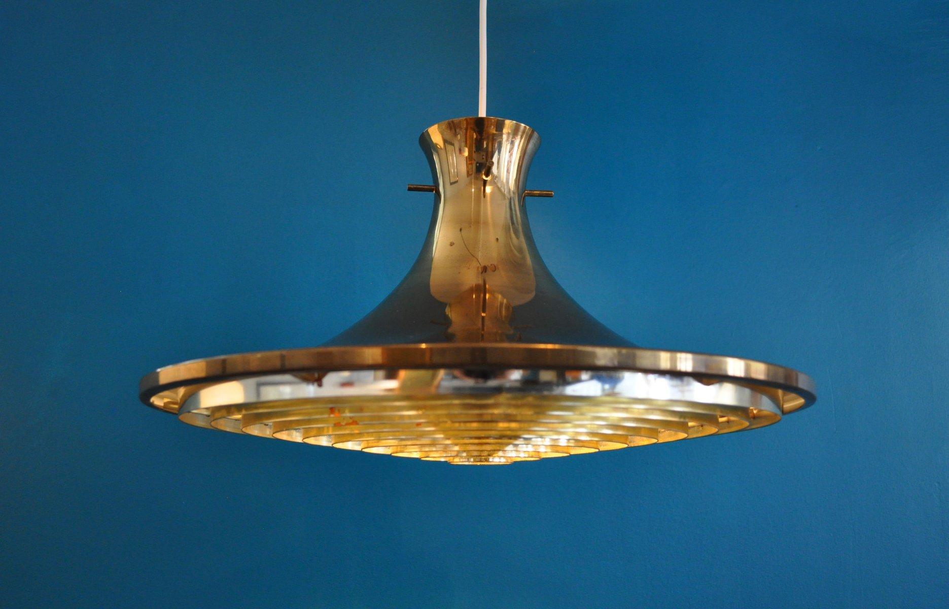 Plafoniere Rettangolari Ikea : Lampadario vate ikea: lampade ikea lampada tavolo social