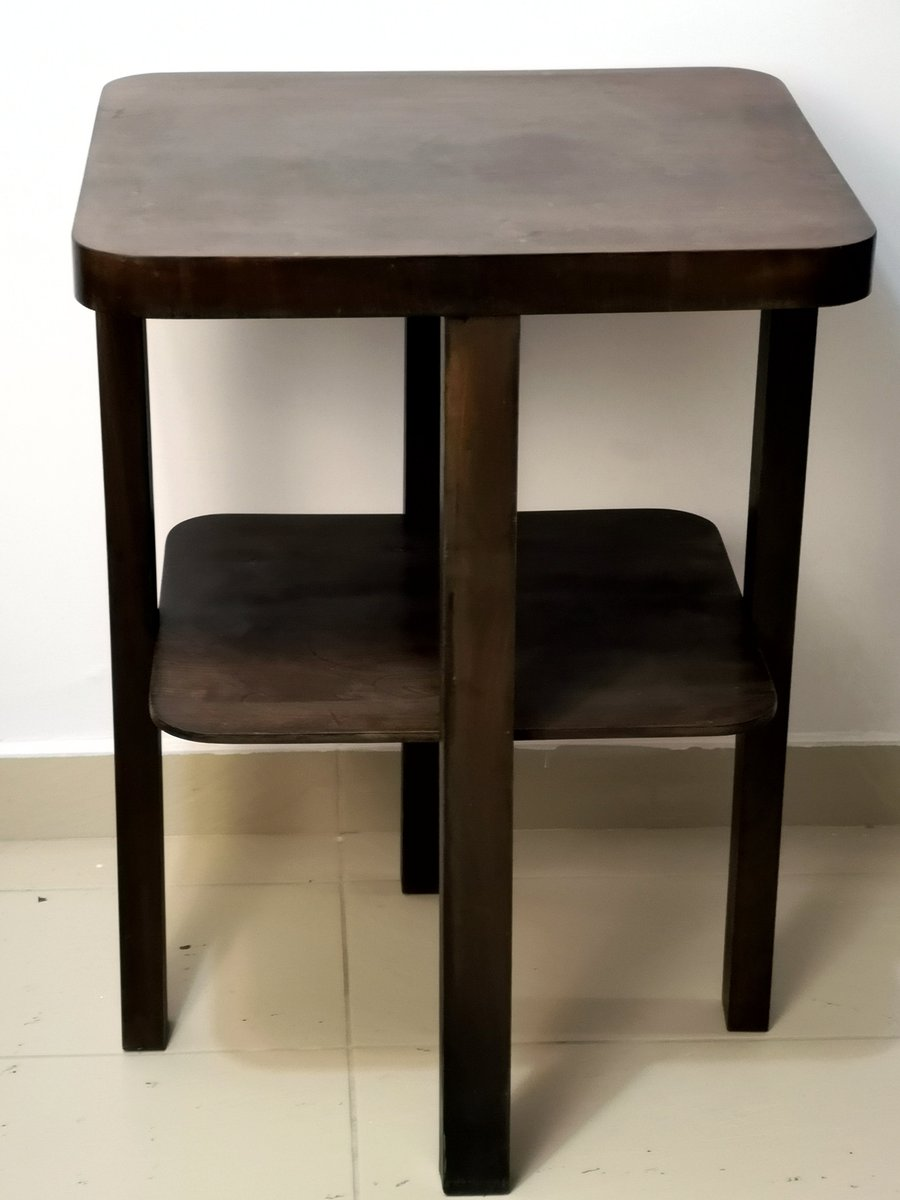 Mid-Century Tisch