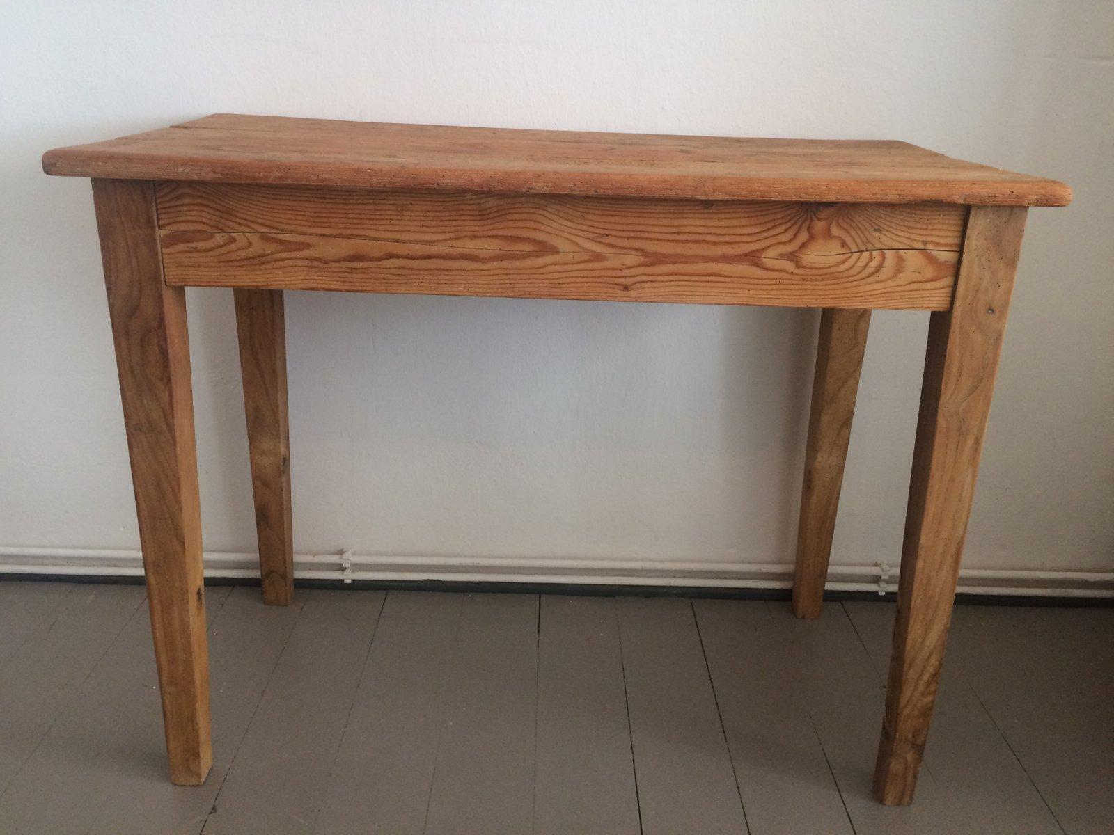 Best tavolo antico in legno with tavolo antico - Tavolo antico sedie moderne ...