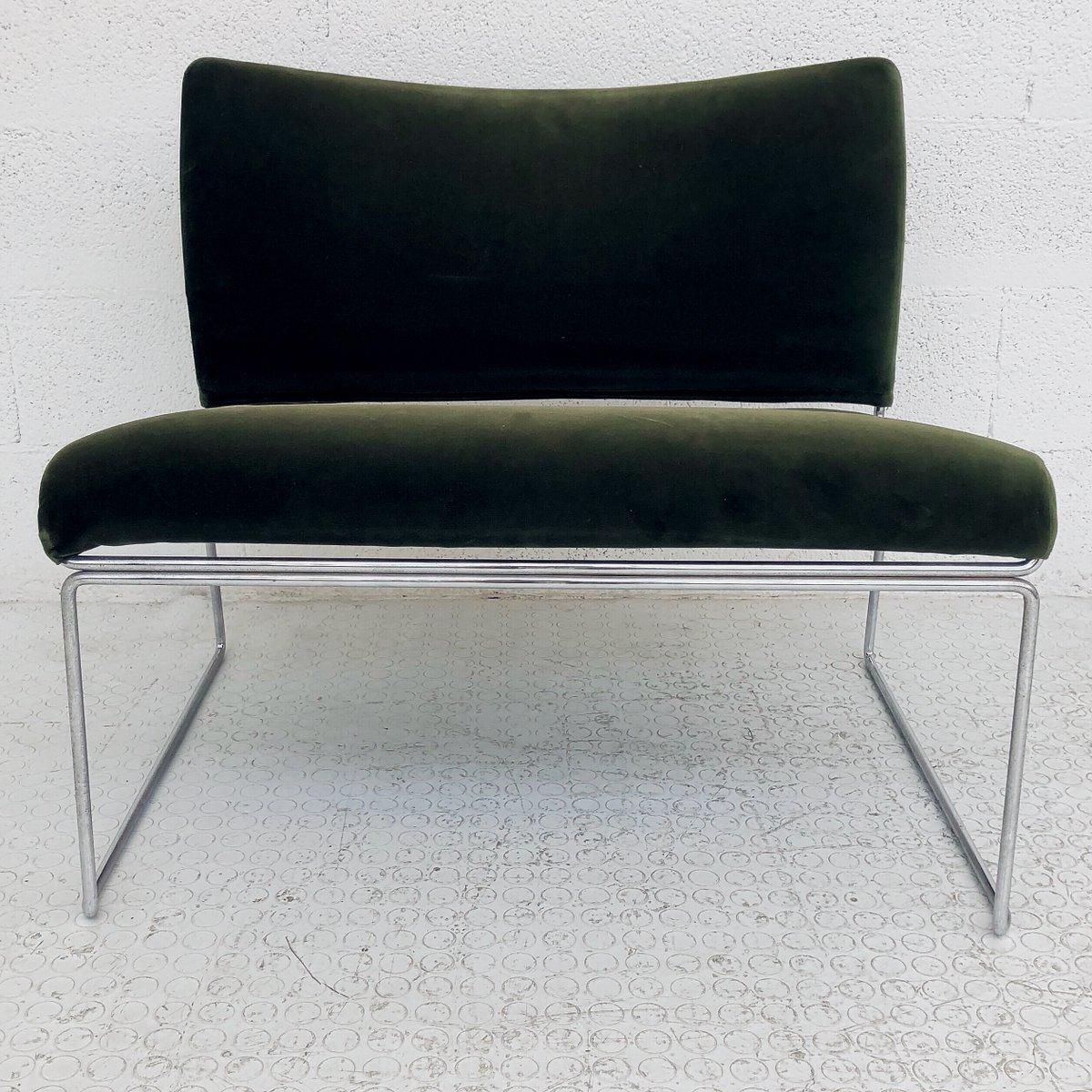 Saghi Stühle von Kazuhide Takahama für Simon Gavina, 1970er, 4er Set