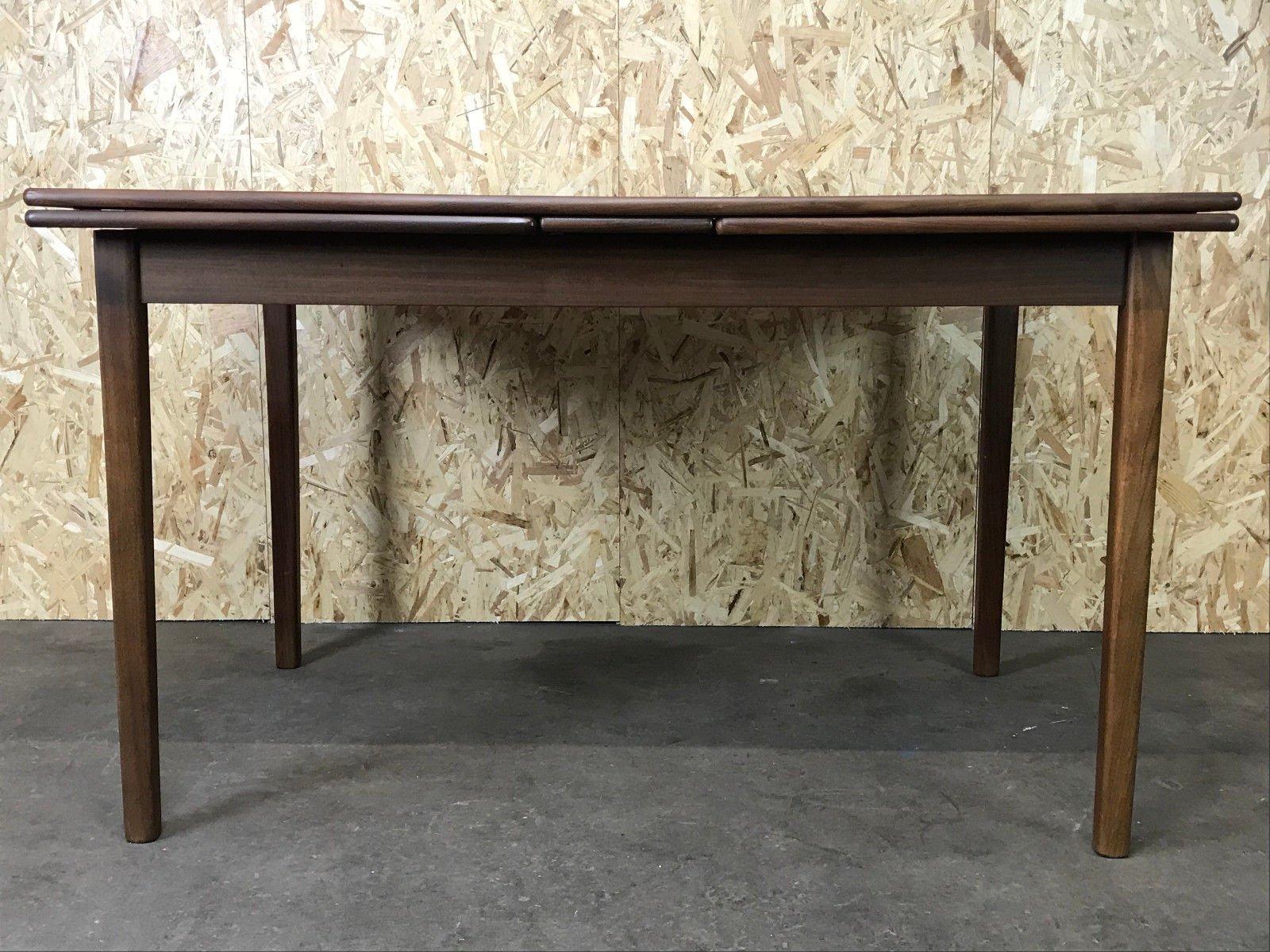 Tavoli Da Parete Allungabili : Tavolo da parete allungabile cheap tavolo allungabile nordik with