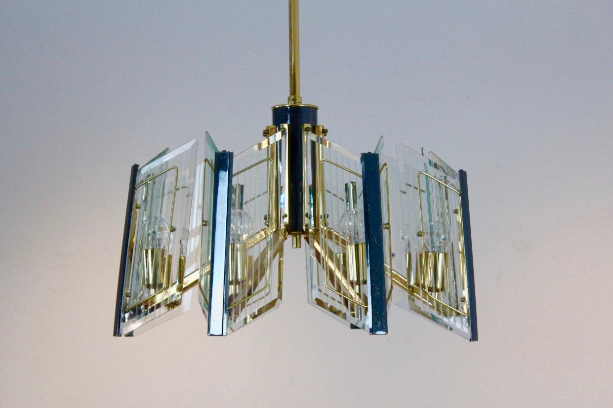 Ikea Kronleuchter Gold ~ Kronleuchter gold gebraucht kaufen anzeigen