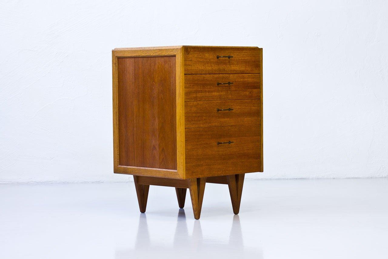 Credenza Ikea Gialla : Cassettiere ikea regali di natale su ebay