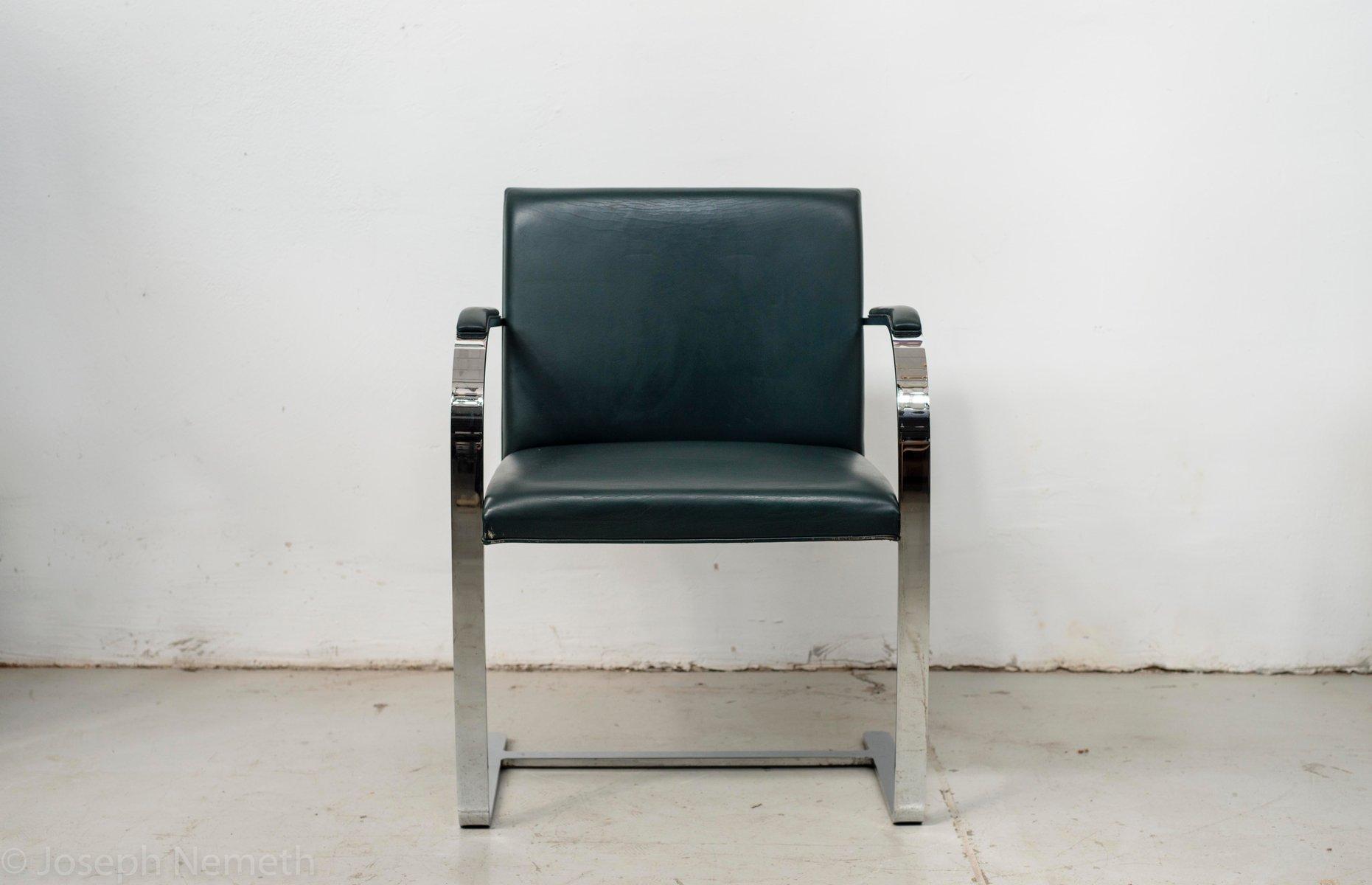 knoll-inc-knoll-international Armlehnstühle online kaufen   Möbel ...